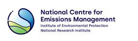 Krajowy Ośrodek Bilansowania i Zarządzania Emisjami