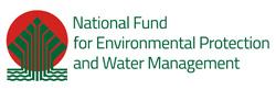 Narodowy Fundusz Środowiska