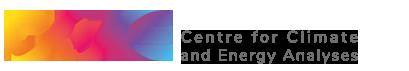 logotyp-w-kontakcie-eng