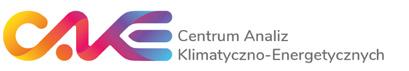 logotypkontakt